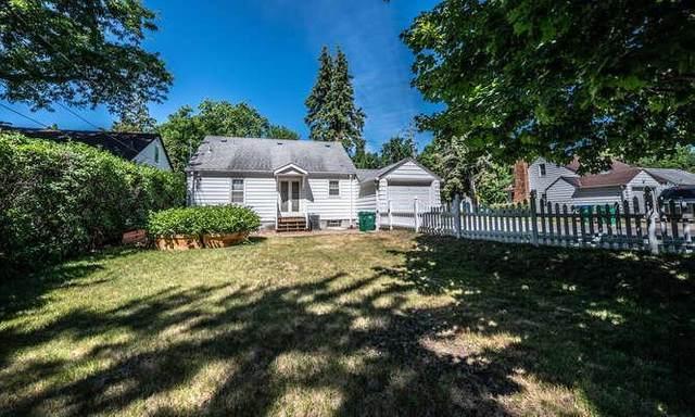 4101 Xenwood Avenue S, Saint Louis Park, MN 55416 (#6009664) :: Holz Group