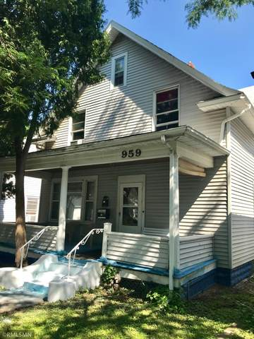 959 Conway Street, Saint Paul, MN 55106 (#6009686) :: Bos Realty Group
