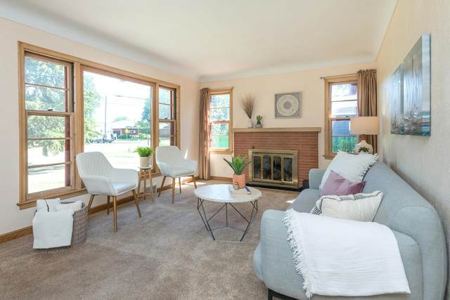 1798 Lydia Avenue W, Roseville, MN 55113 (#6009716) :: Bos Realty Group