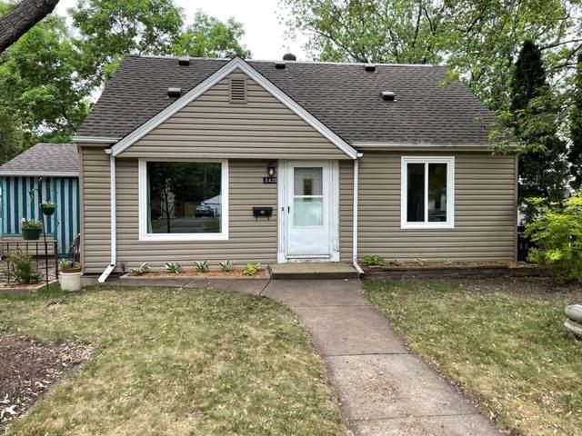 3420 Quebec Avenue S, Saint Louis Park, MN 55426 (#6009763) :: Straka Real Estate