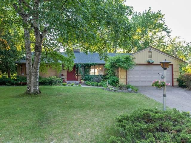 3717 Beard Avenue N, Robbinsdale, MN 55422 (#6009829) :: Tony Farah | Coldwell Banker Realty