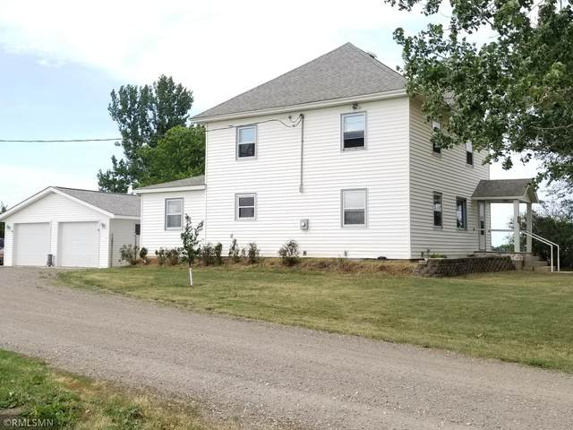 2208 290th Street, Marshall, MN 56258 (#6009848) :: Twin Cities Elite Real Estate Group   TheMLSonline