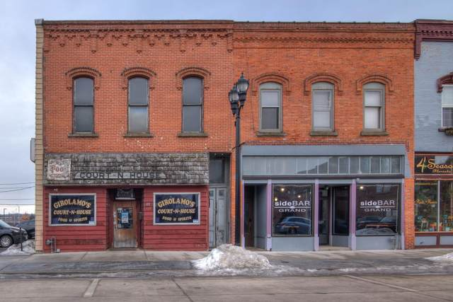 113 W Grand Avenue, Eau Claire, WI 54703 (#6009928) :: Lakes Country Realty LLC