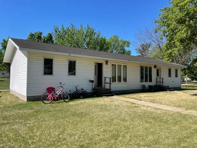 402 Dakota Avenue SE, Staples, MN 56479 (#6009939) :: Lakes Country Realty LLC
