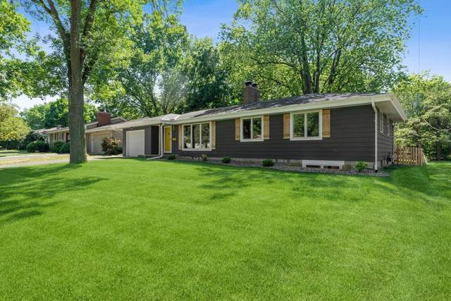 4017 Jersey Avenue N, Crystal, MN 55427 (#6010060) :: Tony Farah | Coldwell Banker Realty