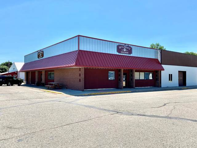 402 4th Avenue, Wilmont, MN 56185 (#6010062) :: Lakes Country Realty LLC