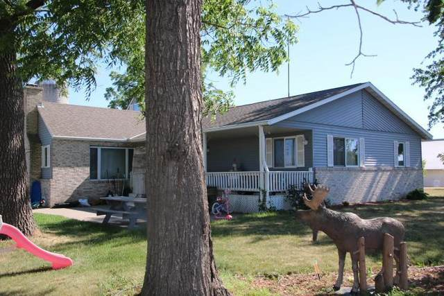 27246 State 28, Grey Eagle, MN 56336 (#6010082) :: Lakes Country Realty LLC
