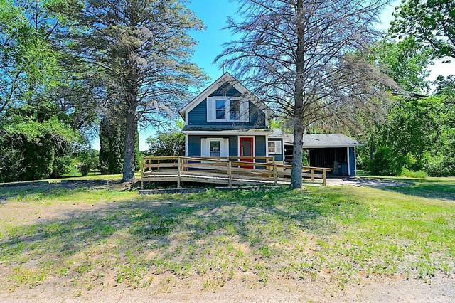 103 Balsam Street, Onamia, MN 56359 (#6010413) :: Lakes Country Realty LLC