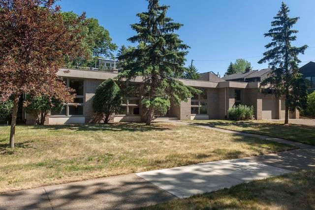 2920 W 38th Street, Minneapolis, MN 55410 (#6010419) :: Tony Farah   Coldwell Banker Realty
