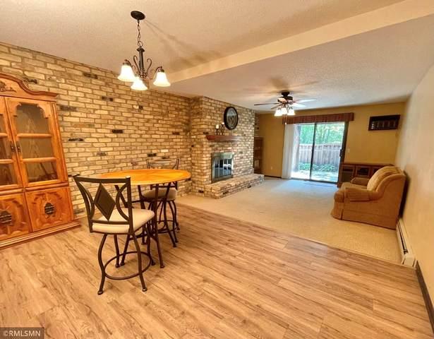 10564 Xerxes Avenue S, Bloomington, MN 55431 (#6010633) :: Twin Cities Elite Real Estate Group | TheMLSonline