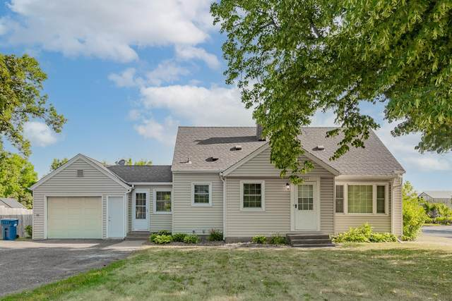 9624 93rd Avenue N, Maple Grove, MN 55369 (#6010697) :: Bos Realty Group