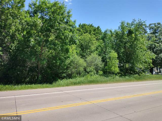 XXX Forest Blvd, Wyoming, MN 55092 (#6010761) :: Bos Realty Group