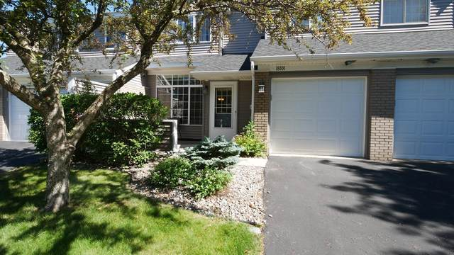 18101 Settlers Way, Eden Prairie, MN 55347 (#6010767) :: Tony Farah   Coldwell Banker Realty