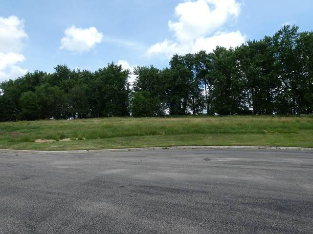 2245 N Tamarack Drive, Slayton, MN 56172 (#6010879) :: Lakes Country Realty LLC