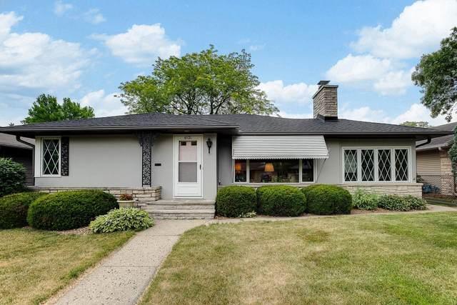 6121 Loren Drive, Minneapolis, MN 55417 (#6011099) :: Twin Cities Elite Real Estate Group | TheMLSonline