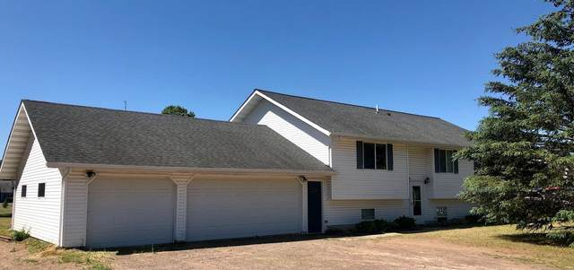 324 Goad Drive, Wrenshall, MN 55797 (#6011173) :: Bos Realty Group