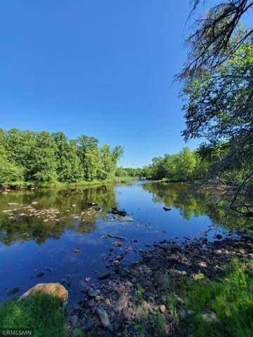 XXXX W Wildlife Drive, Brook Park, MN 55007 (#6011187) :: Twin Cities Elite Real Estate Group | TheMLSonline