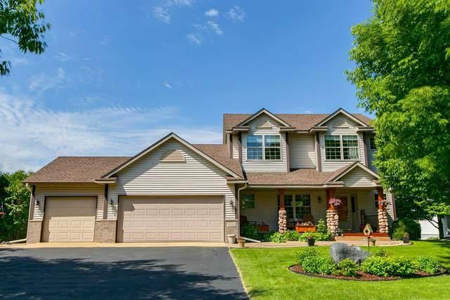 11333 Maplewood Lane N, Champlin, MN 55316 (#6011268) :: Twin Cities Elite Real Estate Group | TheMLSonline