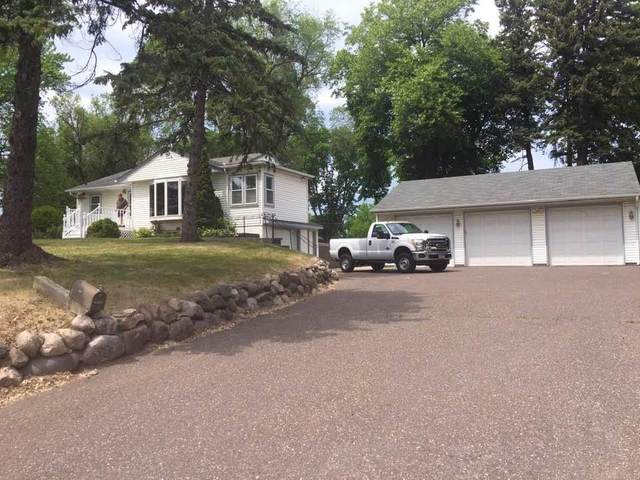 8810 42nd Avenue N, New Hope, MN 55427 (#6011319) :: Lakes Country Realty LLC