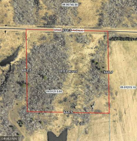 11ab 180th Ave, Ogilvie, MN 56358 (#6011342) :: Twin Cities Elite Real Estate Group   TheMLSonline