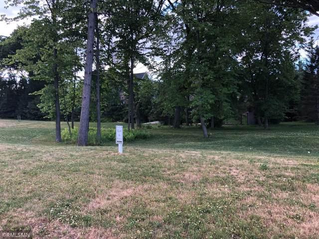 XXX Cedarleaf Point, Mahtomedi, MN 55115 (#6011413) :: The Smith Team