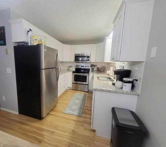 3603 Chicago Avenue, Minneapolis, MN 55407 (#6011444) :: Twin Cities Elite Real Estate Group | TheMLSonline