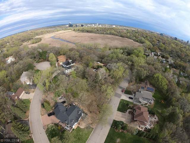 4642 Kingsdale Drive, Bloomington, MN 55437 (#6011449) :: Lakes Country Realty LLC