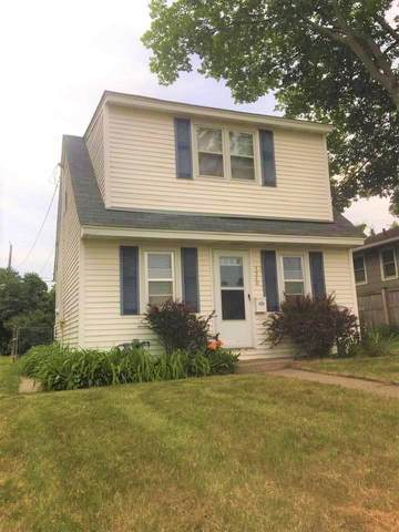 3540 Noble Avenue N, Crystal, MN 55422 (#6011457) :: Lakes Country Realty LLC