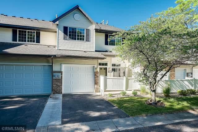 8415 Cortland Road, Eden Prairie, MN 55344 (#6011475) :: Bos Realty Group