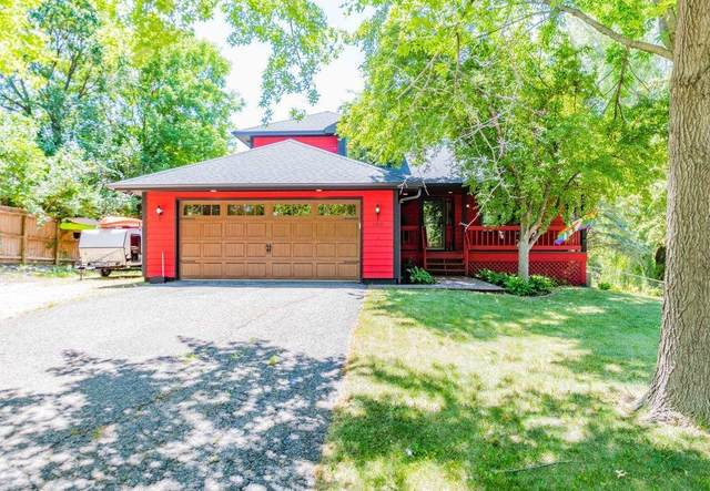 200 Meadow Drive, Loretto, MN 55357 (#6011484) :: Holz Group