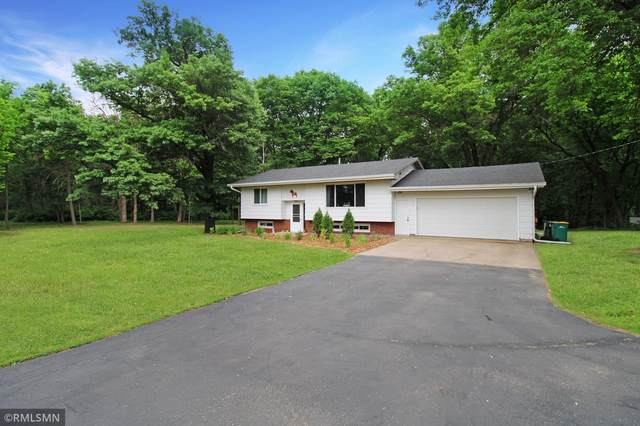 19091 Manning Trail N, Scandia, MN 55047 (#6011501) :: Lakes Country Realty LLC