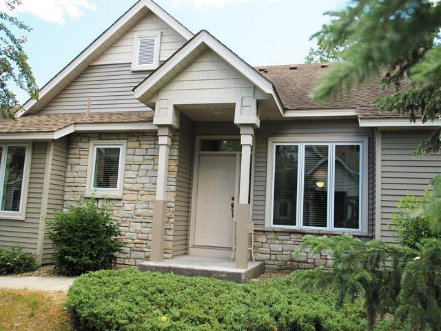 10785 57th Avenue N, Plymouth, MN 55442 (#6011536) :: Bre Berry & Company