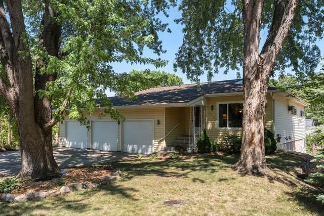 3631 Harding Street NE, Saint Anthony, MN 55418 (#6011544) :: Twin Cities Elite Real Estate Group | TheMLSonline