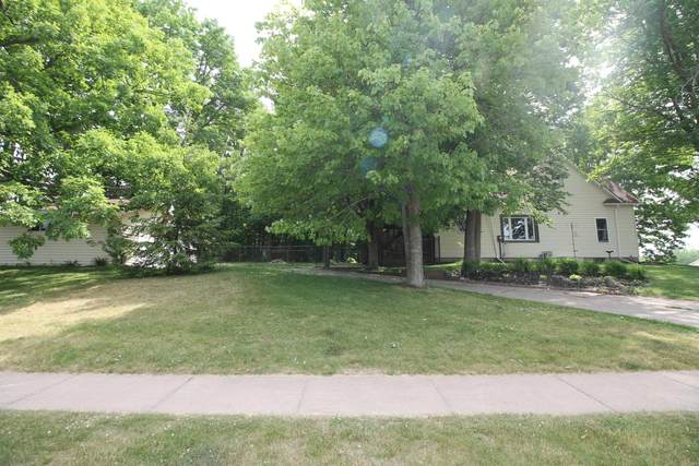 800 8th Avenue, Cumberland, WI 54829 (#6011596) :: Bos Realty Group