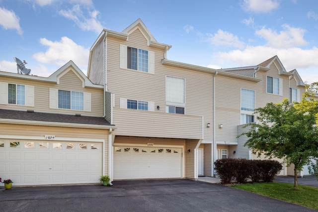 17696 Hackberry Court, Eden Prairie, MN 55347 (#6011633) :: Straka Real Estate
