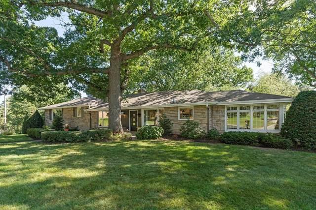 6101 Idylwood Drive, Edina, MN 55436 (#6011662) :: Happy Clients Realty Advisors