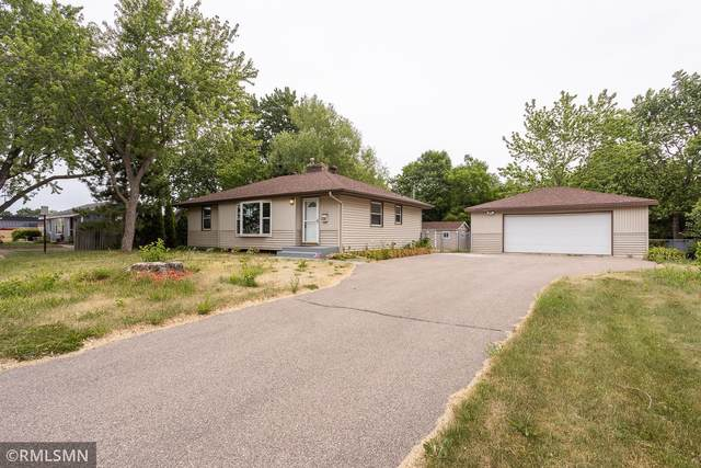 9817 Emerson Avenue S, Bloomington, MN 55431 (#6011667) :: Lakes Country Realty LLC