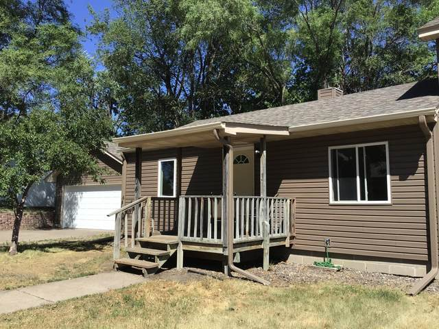 2304 State Avenue, Anoka, MN 55303 (#6011703) :: Bos Realty Group