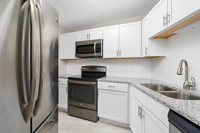 2930 Blaisdell Avenue #231, Minneapolis, MN 55408 (#6011712) :: Bos Realty Group
