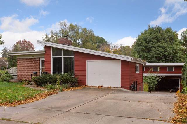 2824 15th Avenue NW, Rochester, MN 55901 (#6011730) :: Servion Realty