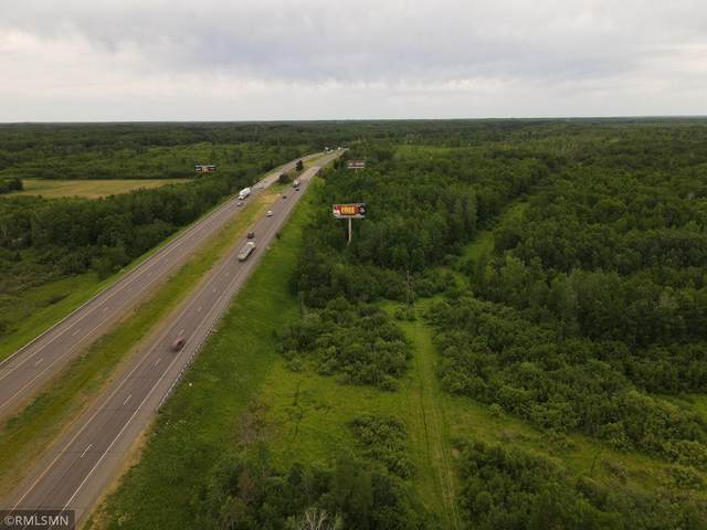 xxx Lone Pine Road, Hinckley, MN 55037 (#6011766) :: Lakes Country Realty LLC