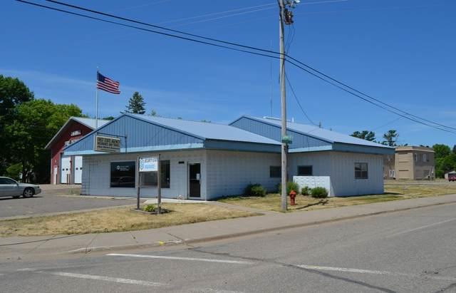 600 Kathio Street, Onamia, MN 56359 (#6011820) :: Lakes Country Realty LLC