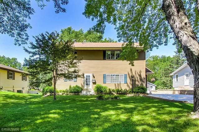 3339 Adair Avenue N, Crystal, MN 55422 (#6011831) :: Lakes Country Realty LLC