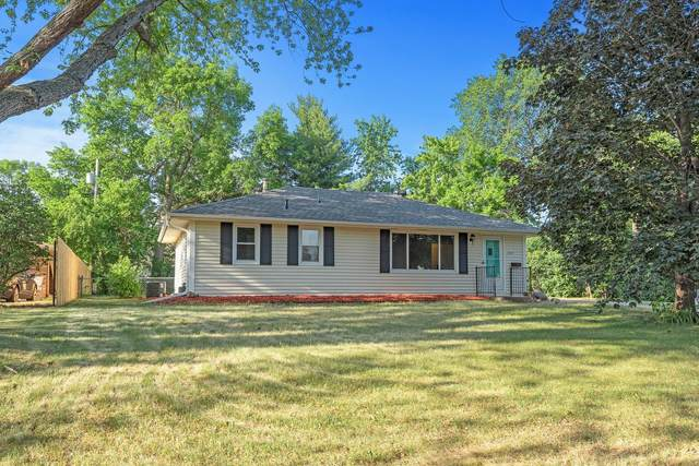 5107 Eleanor Lane, Brooklyn Center, MN 55429 (#6011832) :: Bos Realty Group