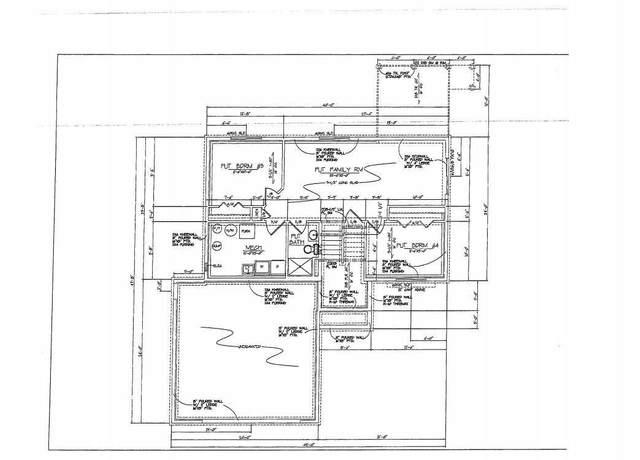 2396 84 Avenue, Osceola Twp, WI 54020 (#6011861) :: Lakes Country Realty LLC