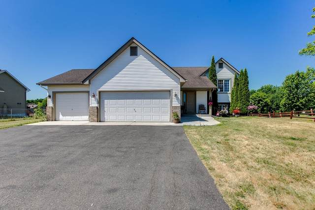 28452 Lakeside Trail, Lindstrom, MN 55045 (#6011897) :: Lakes Country Realty LLC