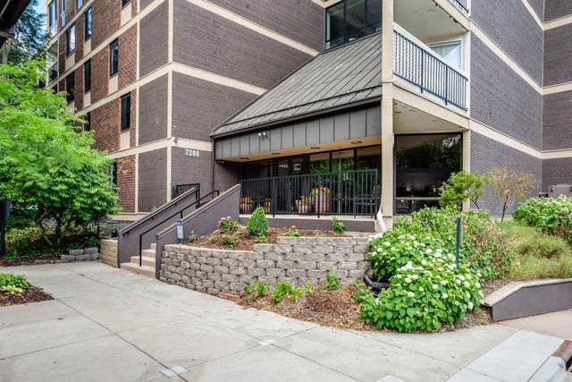 7200 York Avenue S #604, Edina, MN 55435 (#6011916) :: Happy Clients Realty Advisors