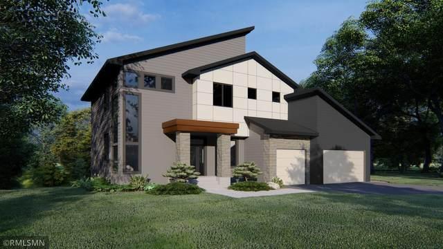14029 Mckenna Road, Prior Lake, MN 55372 (#6011970) :: Straka Real Estate