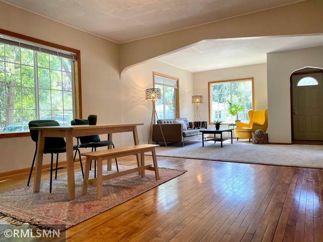 30655 N Lakes Trail, Lindstrom, MN 55045 (#6011986) :: Lakes Country Realty LLC