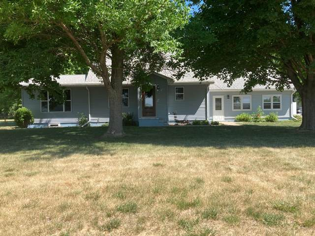 2012 State Highway 30, Currie, MN 56123 (#6012014) :: Lakes Country Realty LLC